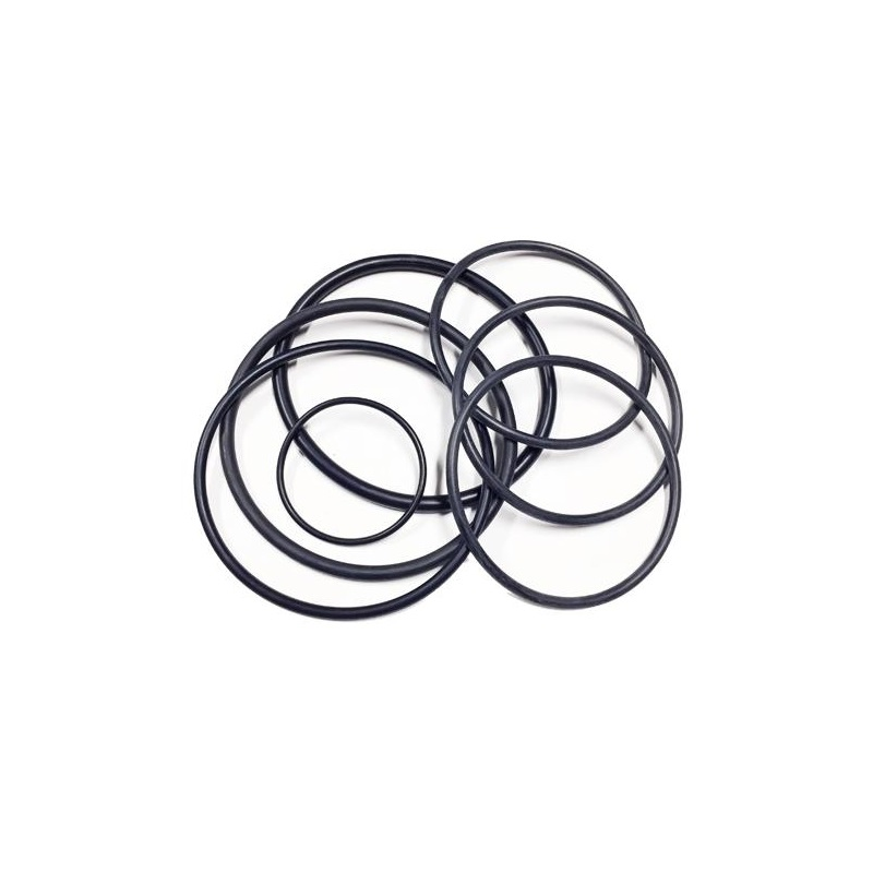 "O-Ring Kit     (6"" expandable puller)"