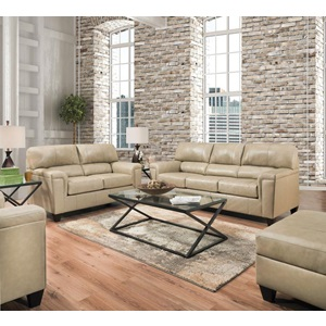 55761 Phygia Loveseat