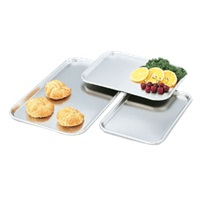 Vollrath 80130 Oblong Serving/Display Tray