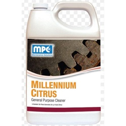 107273 MIC MILLENIUM CITRUS GENERAL PURPOSE