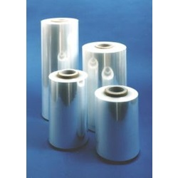 "18"" X 4370' 60 GAUGE CCL SHRINK FILM, FREEZER"