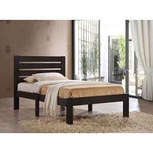 21085T TWIN BED