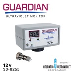 GUARDIAN™ Digital Monitor (12vDC)