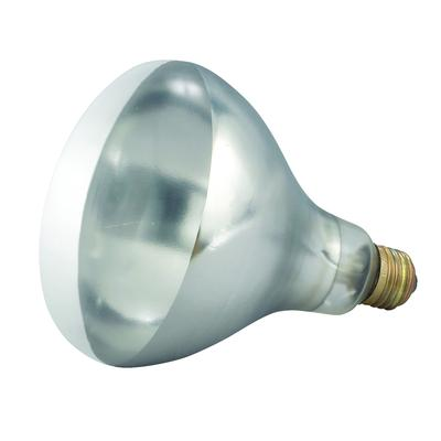 Winco EHL-BW Heat Lamp Bulb for Ehl-2