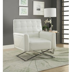59784 ACCENT CHAIR