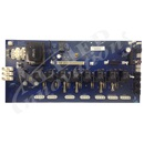 PCB: DC700, ICS / DREAMPACK WITH STEREO (2008+)