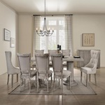 60170 Gabrian Dining Table