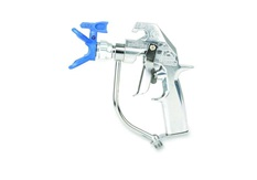 Graco Silver Plus™ Gun