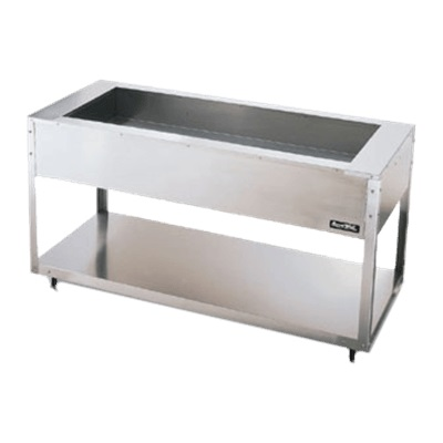 Vollrath 38012 Servewell Cold Food Table Pan