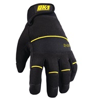 Winter Protection Glove