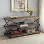 80447 SOFA TABLE