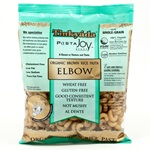 Brown Rice Elbows (Tinkyada), Organic - 12oz