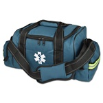 EMS Bags