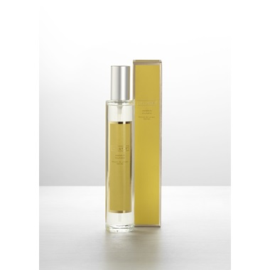 Amber Dunes Essential Room + Linen Spray
