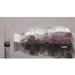 An Exclusive Weber Product: Sterile Centrifuge Tubes