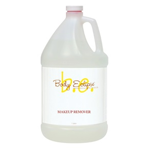 Body Eclipse Spa Makeup Remover, Bulk