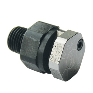 Standard Pattern Boomless Nozzles