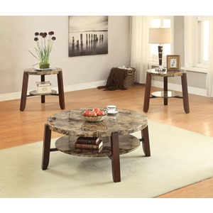 80957 COFFEE TABLE
