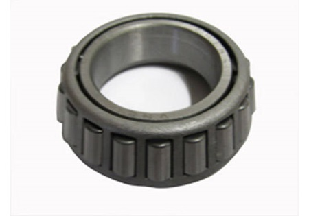 6 Bolt Outer Bearing for Trailer Wheel