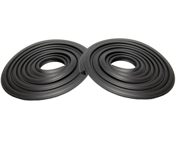 Front or Rear Door seals  sc 1 st  Steele Rubber Products & Steele Rubber Products - Front or Rear Door seals