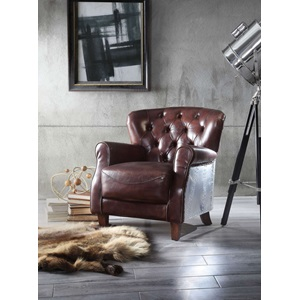 59830 Brancaster Accent Chair