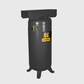 STORAGE TANK, 60 GALLON
