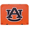 Auburn University 26 Quart