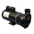 PUMP: 3.0HP 230V 60HZ 2-SPEED 56 FRAME EX2