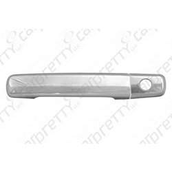 Door Handle Covers - DH169