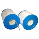FILTER CARTRIDGE: 45 SQ FT (2 PIECES)