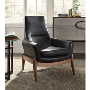 59533 ACCENT CHAIR