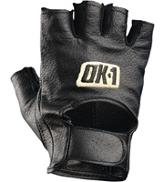 Premium Lifters Gloves