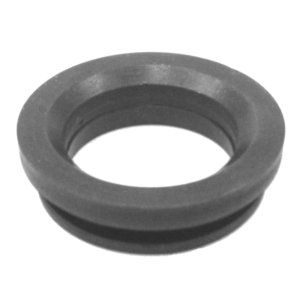 Home Depot Pontiac >> Steele Rubber Products - Fuel neck grommet