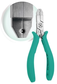 Wire Stripping Plier