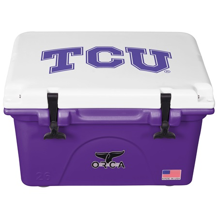 texas-christian-university-26-quart-orca-cooler