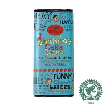 Birthday Cake Batter (2.5 oz)
