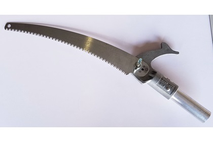 "13"" Pole Saw Head/Blade"