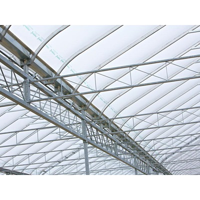Thermax Greenhouse Plastic