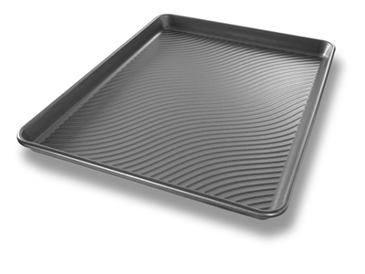 Patriot Pan Half Sheet Pan