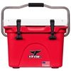 wisconsin-20-quart-orca-cooler