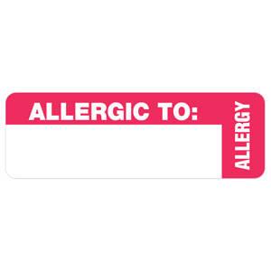 drug test citalopram dosage mg
