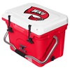 western-kentucky-20-quart-orca-cooler