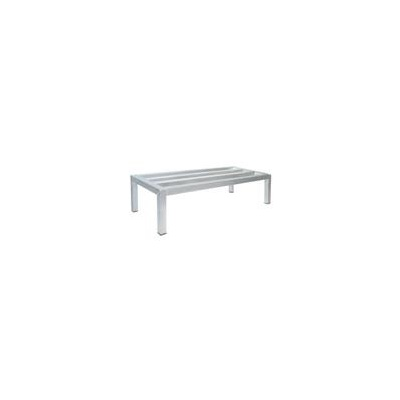Advance Tabco DUN-2048-1X Dunnage Rack