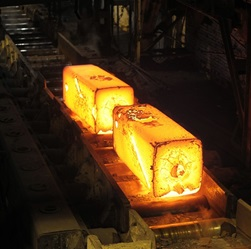 erp-for-steel-industry