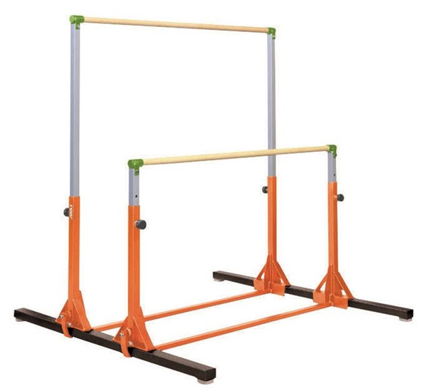 Gibson Athletic Gymnastics Ballet And Fitness Equipment