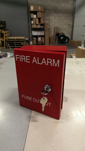 Fire Alarm Fuse Cutout Box on fire indicator box, fire pump box, fire starter box, fire tube box, fire fox box, fire hose box, fire cable box, fire red box,