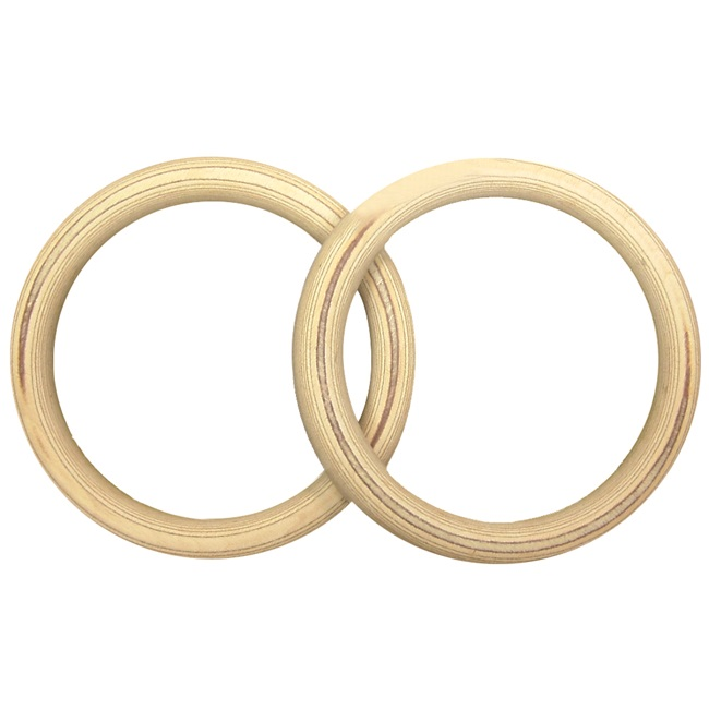 Gibson Replacement Rings