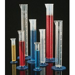 Graduated Cylinders (Nalgene 3662)
