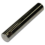 "EZ Pack Cylinder Pin - 1.5"" Dia x 8.625"" - A300 Slide/Sweep Cylinder Base"