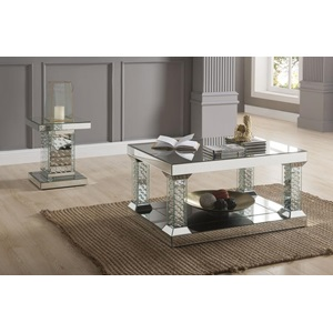 80284 END TABLE